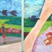 2014 Vrijeschool Peelland